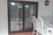 dobles ventanas correderas