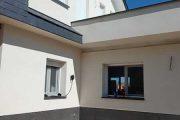 PVC de alta eficiencia energética