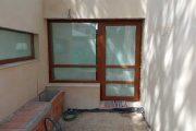 Ventanas-puertas-de-alta-eficiencia-energética